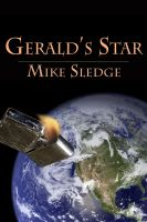 Cover for 'Gerald's Star'