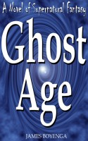 Ghost Age