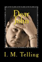 Cover for 'Dear John'
