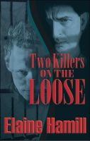 Cover for 'Two Killers on the Loose'