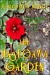 The Hasegawa Garden by Rajendra Kumar