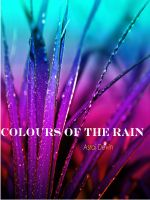 Cover for 'Colours of the Rain'