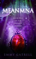 Meanmna: Book One of the Daearen Realms