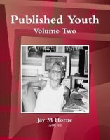 Cover for 'Published Youth: Volume Two'