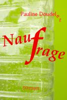 Cover for 'Naufrage'
