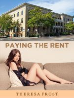 Cover for 'Paying the Rent'