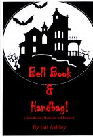 Cover for 'Bell, Book & Handbag'