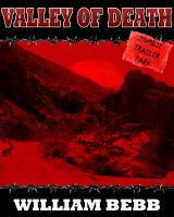 Cover for 'Valley of Death, Zombie Trailer Park'