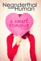 Penny Reid - Neanderthal Seeks Human: A Smart Romance
