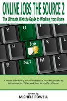 Cover for 'The Ultimate Guide to Working from Home - Free Mini Edition!'
