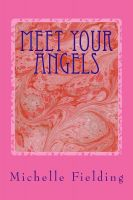 Cover for ''Meet your Angels''