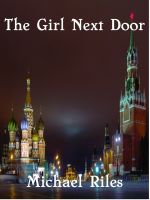 Cover for 'The Girl Next Door'