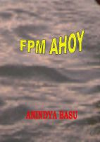 Cover for 'FPM Ahoy'