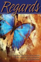 Cover for 'Regards'