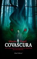 Cover for 'Covascura'