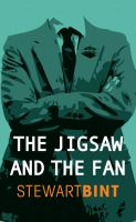 Cover for 'The Jigsaw And The Fan'