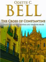 The Cross of Constantine cover