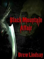 Smashwords – Black Mountain Affair —a book.