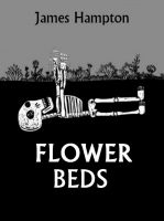 Cover for 'Flower Beds'