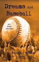 Dreams and Baseball (All Nine Innings) cover