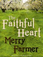 Cover for 'The Faithful Heart'