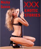 XXX Erotic Stories - Erotic story collection
