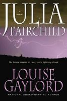 Cover for 'Julia Fairchild'