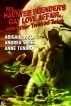My Haunted Blender's Gay Love Affair, and Other Twisted Tales by Abigail Roux