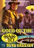 Gold of the Bar 10 (A Bar 10 Western Book 8) by Boyd Cassidy