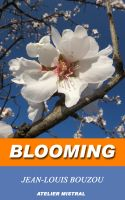 Cover for 'Blooming'