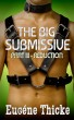 The Big Submissive Part III - Reduction by Eugéne Thicke