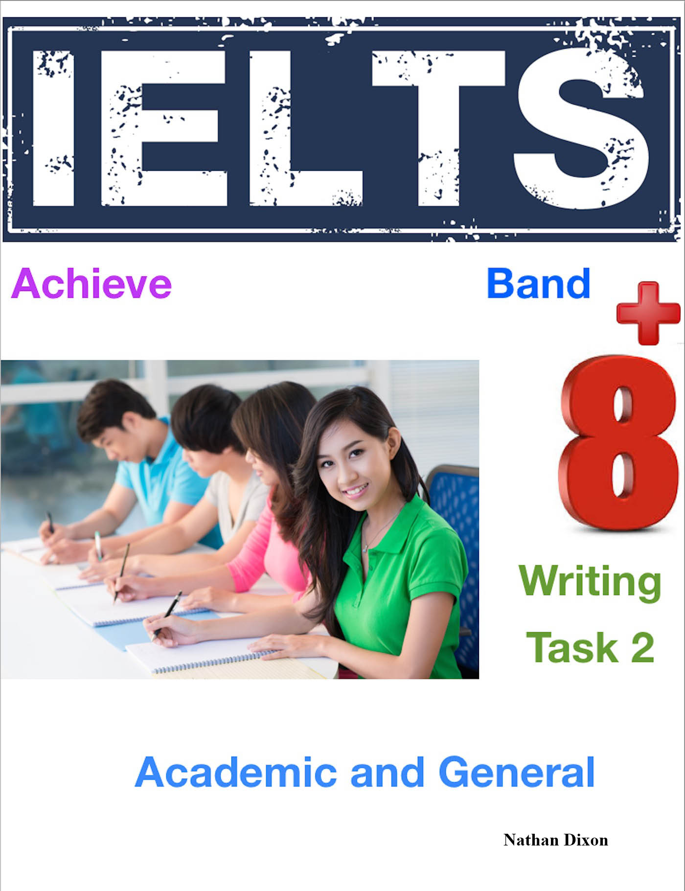 ielts essay online games Ielts essay vocabulary expressing personal opinions: in my opinion, personally, i think that it seems to me that i must admit that.