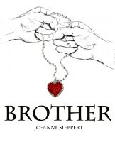 Cover for 'Brother (Short)'