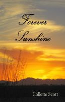 Cover for 'Forever Sunshine'