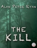 Cover for 'The Kill'
