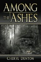 Cover for 'Among the Ashes'