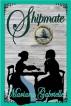 Shipmate: A Royal Regard Prequel Novella by Mariana Gabrielle
