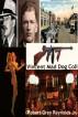 Vincent Mad Dog Coll by Robert Grey Reynolds, Jr