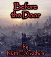 Before The Door cover