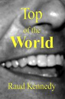 Cover for 'Top of the World'