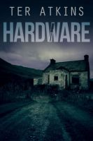 Cover for 'Hardware'