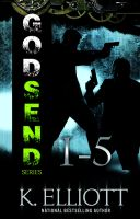 Cover for 'Godsend Series 1 - 5'