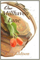 Cover for 'One Millhaven Lane'