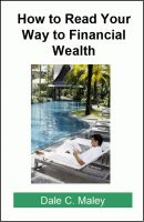 Cover for 'How to Read Your Way to Financial Wealth'