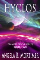Cover for 'Hyclos'