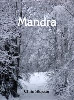 Cover for 'Mandra'