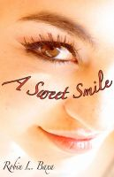 Cover for 'A Sweet Smile'