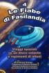 Le Fiabe di Fasilandia  - 4 by Michael Raduga