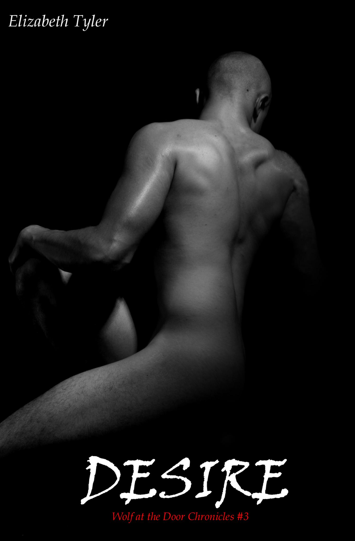 chitat-knigi-pro-oborotney-erotika