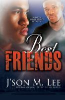 Cover for 'Best Friends'